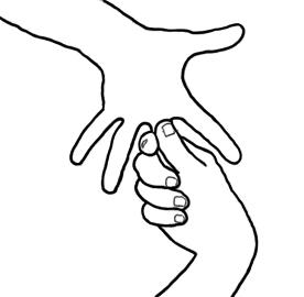 jin-shin-jyutsu-finger-mudras-1l