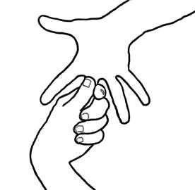 jin-shin-jyutsu-finger-mudras-1r