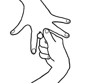 jin-shin-jyutsu-finger-mudras-2l