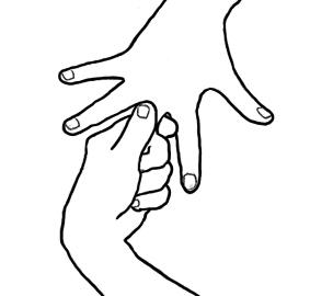 jin-shin-jyutsu-finger-mudras-2r