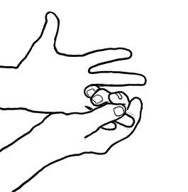 jin-shin-jyutsu-finger-mudras-3l