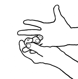 jin-shin-jyutsu-finger-mudras-3r