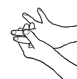 jin-shin-jyutsu-finger-mudras-4r
