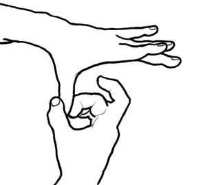 jin-shin-jyutsu-finger-mudras-5l