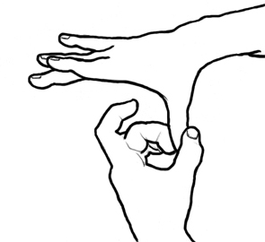 jin-shin-jyutsu-finger-mudras-5r