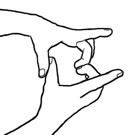 jin-shin-jyutsu-finger-mudras-8